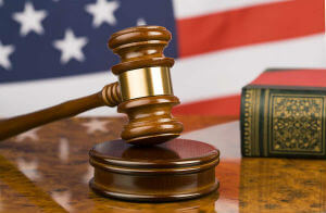 Binary options brokers legal in United States