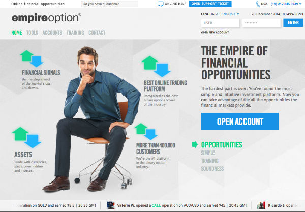 empire-option-homepage