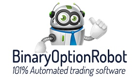 Best Binary Option Demo Allowance