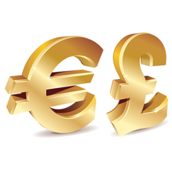 eur/gbp binary options