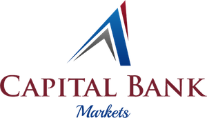 Capital Bank Markets