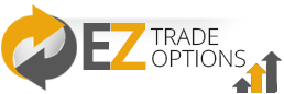 EZ Trade Options