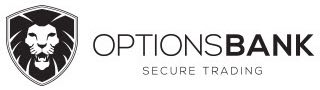 OptionsBank
