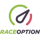 RaceOption